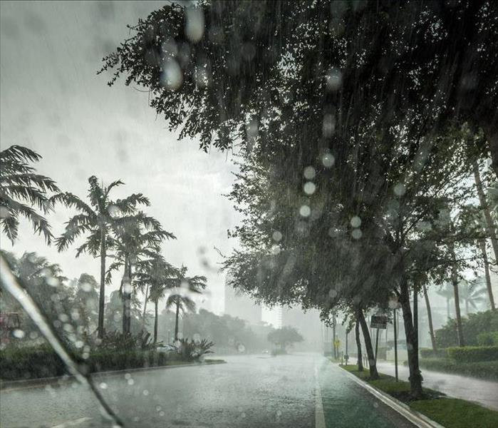 Storm Damage Flood Damage Restoration You Can Count On In Fort Myers